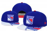 Wholesale Cheap NHL New York Rangers hats 7