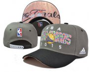 Wholesale Cheap NBA Golden State Warriors Snapback Ajustable Cap Hat LH 03-13_29