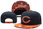 Wholesale Cheap Chicago Bears Snapbacks YD003