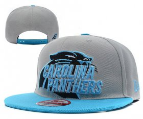 Wholesale Cheap Carolina Panthers Snapbacks YD018