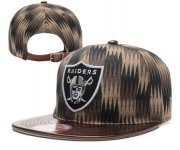 Wholesale Cheap Oakland Raiders Snapbacks YD020