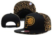 Wholesale Cheap Indiana Pacers Snapbacks YD006
