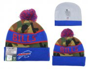Wholesale Cheap Buffalo Bills Beanies YD005