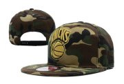 Wholesale Cheap New York Knicks Snapbacks YD056