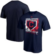 Wholesale Cheap Washington Capitals CCM Our Home Our Ice Tri-Blend T-Shirt Gray