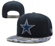 Wholesale Cheap Dallas Cowboys Snapbacks YD003