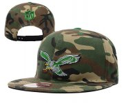 Wholesale Cheap Philadelphia Eagles Snapbacks YD016