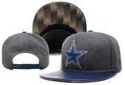 Wholesale Cheap Dallas Cowboys Snapbacks YD034