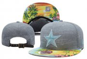 Wholesale Cheap Dallas Cowboys Snapbacks YD007