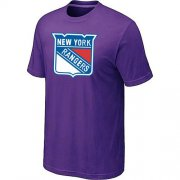 Wholesale Cheap Texas Rangers Nike Short Sleeve Practice MLB T-Shirt White