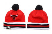 Wholesale Cheap Chicago Bulls Beanies YD026