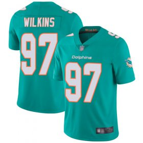Wholesale Nike Dolphins #17 Ryan Tannehill Olive/Gold Men\'s Stitched NFL Limited 2017 Salute To Service Jersey