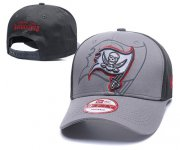 Wholesale Cheap NFL Tampa Bay Buccaneers Stitched Snapback Hats 044