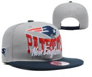 Wholesale Cheap New England Patriots Snapbacks YD025
