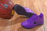 Wholesale Cheap Nike Kobe 11 AD Shoes Purple