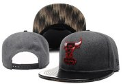 Wholesale Cheap Chicago Bulls Snapbacks YD087