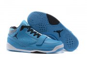 Wholesale Cheap Air Jordan Phase 23 Classic Shoes Blue/black-white