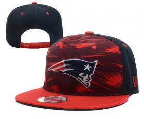 Wholesale Cheap New England Patriots Snapbacks YD042