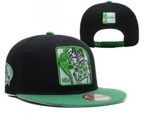 Wholesale Cheap Boston Celtics Snapbacks YD006