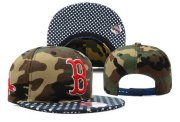 Wholesale Cheap Boston Red Sox Snapbacks YD011
