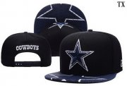 Wholesale Cheap Dallas Cowboys TX Hat ca2a9ccf