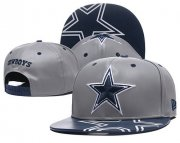 Wholesale Cheap Dallas Cowboys YS Hat 23