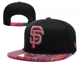 Wholesale Cheap San Diego Padres Snapbacks YD001