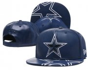 Wholesale Cheap Dallas Cowboys YS Hat 21