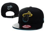 Wholesale Cheap Miami Heat Snapbacks YD046