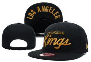 Wholesale Cheap Los Angeles Kings Snapbacks YD006