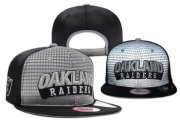 Wholesale Cheap Oakland Raiders Snapbacks YD011