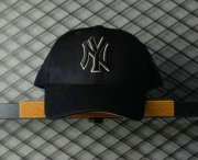 Wholesale Cheap Top Quality New York Yankees Snapback Peaked Cap Hat MZ 5