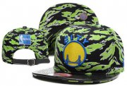 Wholesale Cheap NBA Golden State Warriors Snapback Ajustable Cap Hat YD 03-13_03