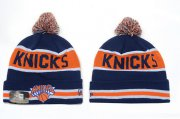 Wholesale Cheap New York Knicks Beanies YD009