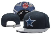 Wholesale Cheap Dallas Cowboys Snapbacks YD032