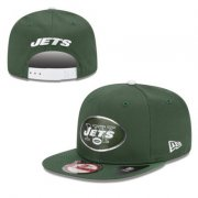 Wholesale Cheap New York Jets Snapback_18133