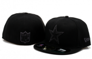 Wholesale Cheap Dallas Cowboys fitted hats 10
