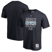 Wholesale Cheap Buffalo Sabres CCM Our Home Our Ice Tri-Blend T-Shirt Gray