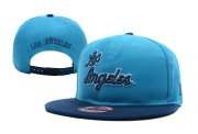 Wholesale Cheap Los Angeles Lakers Snapbacks YD044