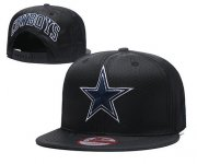 Wholesale Cheap Dallas Cowboys TX Hat 9