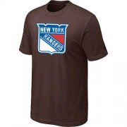 Wholesale Cheap Texas Rangers Nike Short Sleeve Practice MLB T-Shirt Midnight Blue
