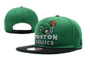 Wholesale Cheap Boston Celtics Snapbacks YD020