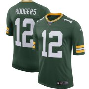 Wholesale Cheap Nike Packers #83 Marquez Valdes-Scantling Gold Men's Stitched NFL Limited Inverted Legend 100th Season Jersey