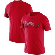 Wholesale Cheap Carolina Hurricanes adidas Local Ultimate Dassler Long Sleeve T-Shirt Black