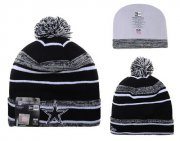 Wholesale Cheap Dallas Cowboys Beanies YD014