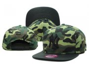 Wholesale Cheap MLB New York Yankees snapback caps SF_505508
