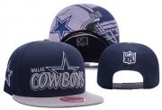 Wholesale Cheap NFL Dallas Cowboys Stitched Snapback Hats 086