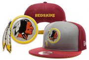 Wholesale Cheap Washington Redskins Adjustable Snapback Hat YD160627145