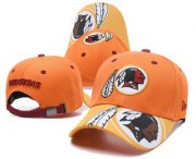 Wholesale Cheap Washington Redskins Snapback Ajustable Cap Hat TX