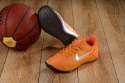 Wholesale Cheap Nike Kobe 11 AD Shoes Orange